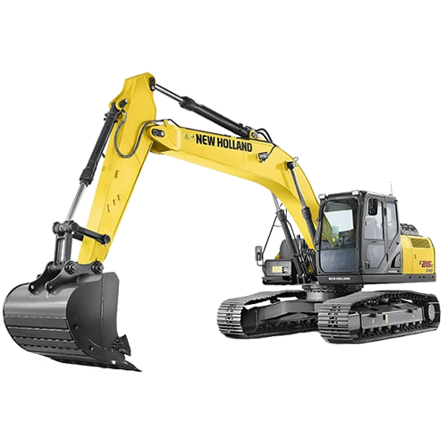 Equipo/Maquinaria/Excavadora_NHC_serie.png